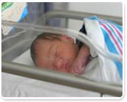 בחירת שם לתינוק