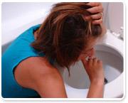 הוסטל לנערות משתקמות מהפרעות אכילה