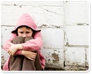 דיכאון בילדים ובנוער