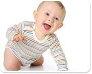 גמילה מחיתולים בגיל שנה וחצי (ואף פחות מזה) חלק א'