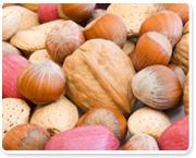 על אלרגיות למזון ולבוטנים בפרט