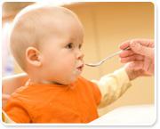 לראשונה בישראל תבדק נוכחות יוד במזון תינוקות