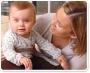 בעיות שפה ותקשורת בתינוקות ופעוטות