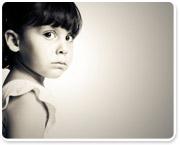 10 ילדים שהוצאו מבתיהם בעקבות הזנחה או התעללות – ממתינים למשפחת אומנה