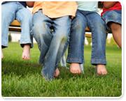 על נטיות טיפוסיות בילדים והדרך להתמודד עימן