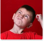 הפרעות קשב וריכוז: מורה נבוכים
