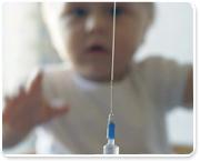 חיסונים – דרך הביניים, לתת אבל בהגבלה