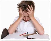 הפרעות קשב וריכוז: מיתוסים ואגדות
