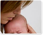 תרפיית הקול כמסייעת לטיפול בדכדוך ודיכאון לאחר לידה