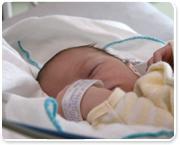 מחלות ילדים עד גיל שנה – התמודדות וטיפול קצת אחר