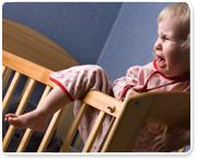 חרדות ילדים וחלומות רעים
